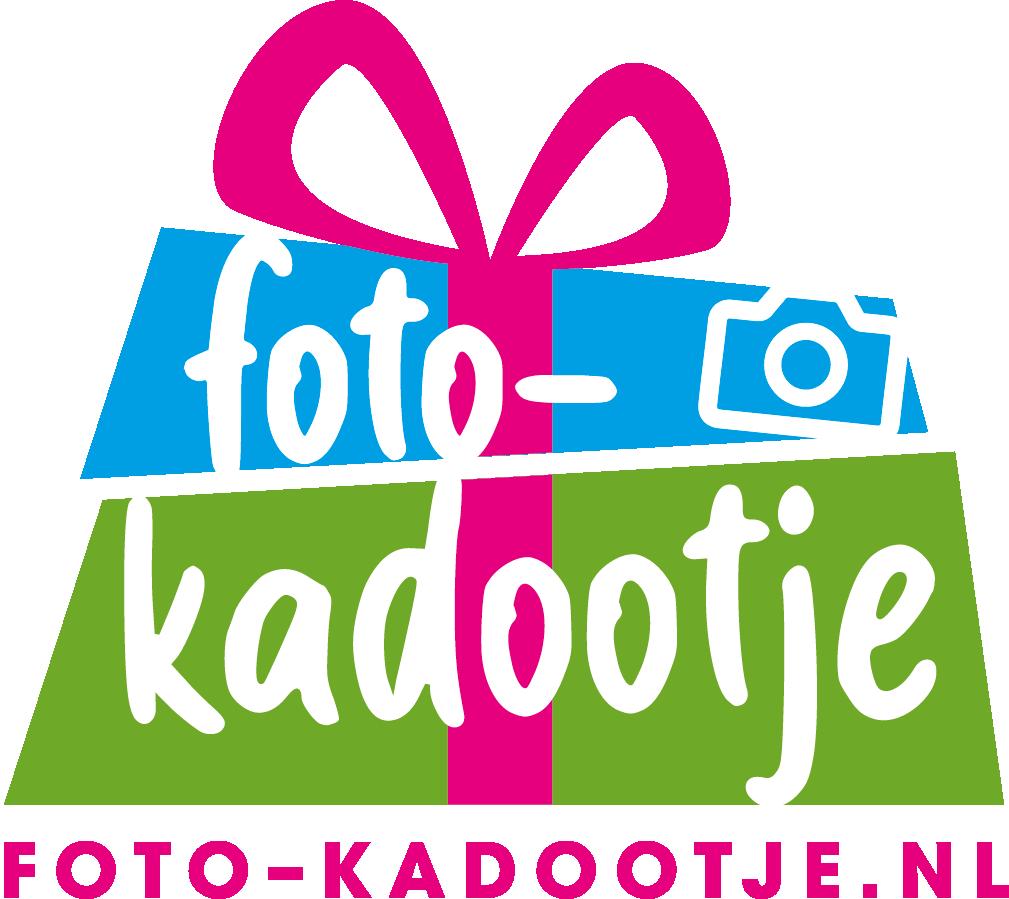 foto-kadootje.nl